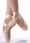 balletshoe