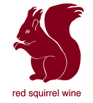 red-squirrel-wine-logo