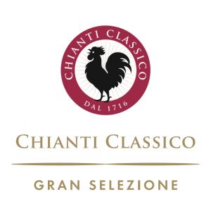 gran-selezione-logo2