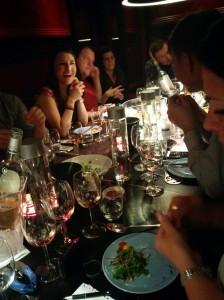 winebird provence