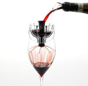 wineweaver winebird