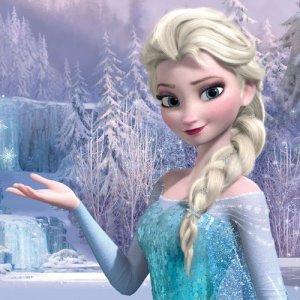 Elsa wine