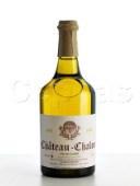 clavelin winebird