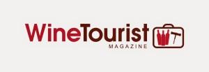 WineTouristMagazine